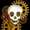 semore4's avatar