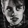 semoyed's avatar