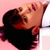 semoyn's avatar