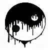 Sempah's avatar