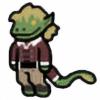 Sempaiko's avatar