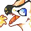 SempaiSapphire's avatar