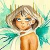 SempaiSempai's avatar
