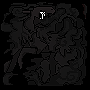 semper-n-aeternum's avatar