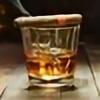 SemperContritum's avatar