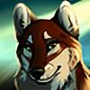 SemperFerus's avatar