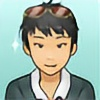 SemperFidelis823's avatar