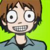 SemperFidelisNssae's avatar