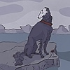 SemperFido's avatar
