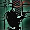 semperfried76's avatar