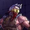 SemperII's avatar