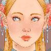 Sempern0x's avatar