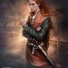 SemperViridis's avatar
