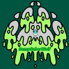 Sempiternal-Cat1's avatar