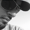 sempiternal1986's avatar