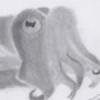 SempiterNifty's avatar