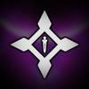Sempiternus-Ultor's avatar