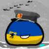 Semppu1's avatar