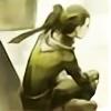 semprone's avatar