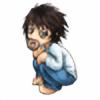 sempus's avatar