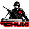 SemQuerer's avatar