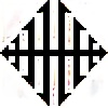 semran's avatar