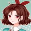 semsemm's avatar