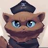 Semta's avatar