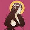 semtigre's avatar