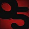 semut05's avatar