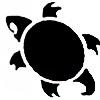 semy28's avatar