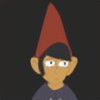 Semydeus's avatar