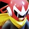 Semyo's avatar