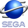 Sen-Exemplification's avatar