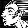 Sen-Hagiwara's avatar