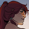 Sen-Hime's avatar