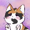 Sen-Nakamura's avatar
