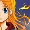 Sen17's avatar