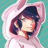 sena-m's avatar