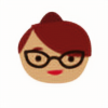 Senabee's avatar