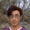 SenaGrok's avatar