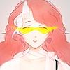senaknyeo's avatar