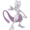 senalishia's avatar