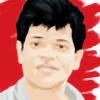 senarath's avatar