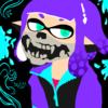 Senaris's avatar