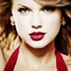 SenaSwiftie's avatar