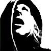 senate9's avatar