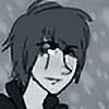 Senav's avatar