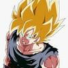 senbai6's avatar