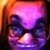 senbei42's avatar